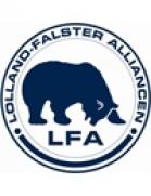 Lolland-Falster Alliancen U19