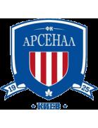 Arsenal Kiew U19
