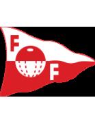 Fredrikstad FK U19