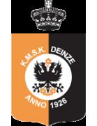 KMSK Deinze U19