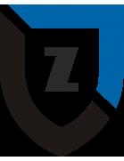 Zawisza Bydgoszcz U19