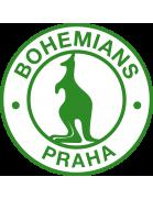 FC Bohemians Prag 1905 U19
