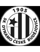 SK Dynamo Ceske Budejovice U19