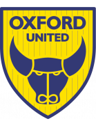 Oxford United U19