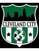 Cleveland City Stars