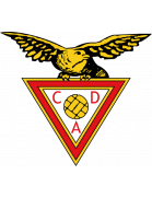 CD Aves Sub-19