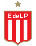 Club Estudiantes de La Plata II