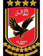 El Ahly Cairo U19