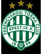 Ferencvárosi TC U19