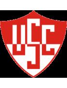 Uberaba Sport Club (MG)