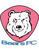 Bears FC