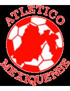 Atletico Mexiquense