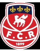 FC Rouen U19
