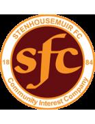Stenhousemuir FC U20