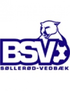 BK Sölleröd-Vedbaek