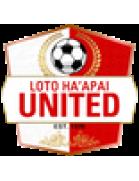 Lotoha'apai FC