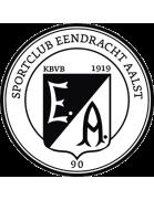 SC Eendracht Aalst U19