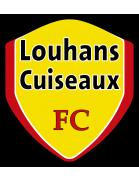 CS Louhans-Cuiseaux U19