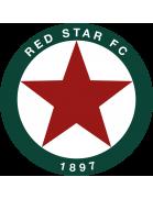Red Star FC U19
