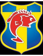 Sporting Club de Toulon U19