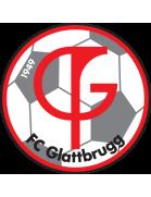 FC Glattbrugg
