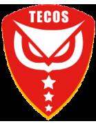 Estudiantes Tecos II