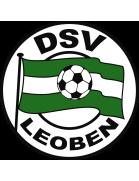 Donawitzer SV Leoben Jugend