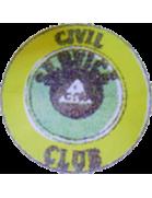 CIVO United Lilongwe