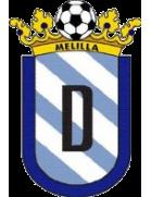 UD Melilla Youth