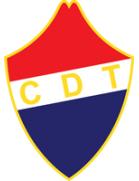 CD Trofense U19