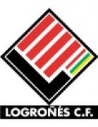 Logroñés CF U19