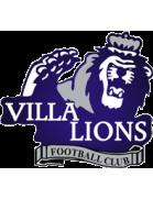 Villa Lions FC