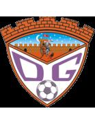 CD Guadalajara Jugend