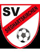 SV Sieghartskirchen