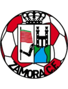 FC Zamora Jugend