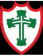 Associação Portuguesa de Desportos (SP) B