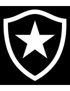 Botafogo Rio de Janeiro U20
