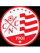 Clube Náutico Capibaribe B