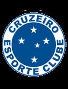 EC Cruzeiro Belo Horizonte B