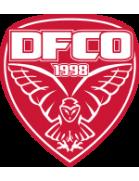 FCO Dijon B