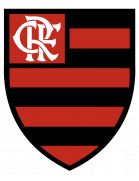Flamengo Rio de Janeiro B