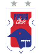 Paraná Clube B