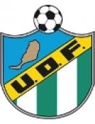 UD Fuerteventura