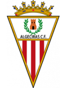 Algeciras CF Youth