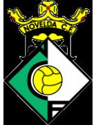 Novelda CF