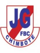 José Gálvez FBC