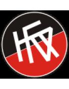 Karlsruher FV
