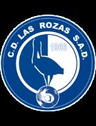 Las Rozas CF