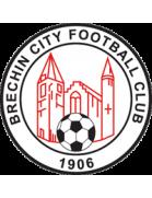 Brechin City U19