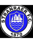Stranraer FC U20